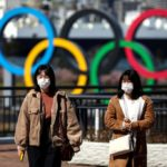 COVID-19 Impact: Japanese Olympic Committee calls for the postponement of the Tokyo 2020 Olympics