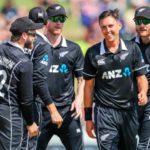 NZ v IND: Trent Boult makes a comeback, Kyle Jamieson to make debut