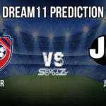 VER VS JUV Dream11 Prediction, Live Score Hellas Verona FC vs Juventus FC Football Match Dream Team: Serie A