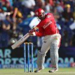 Best Strike Rate Against MI in IPL