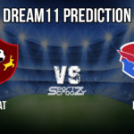 WAT VS LIV Dream11 Prediction, Live Score & Watford Vs Liverpool Football Match  Dream11 Team: Premier League 2019-20