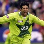 Wasim Akram was the greatest fast bowler I ever faced: Langer