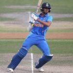 Yashasvi Jaiswal recounts his performance in the U-19 WC