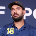 Yuvraj feels these three cricketers can score 200 in T20 cricket