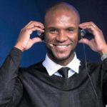 Barcelona were never interested in Bruno Fernandes: Eric Abidal