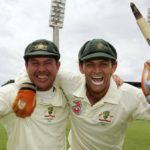 Adam Gilchrist, Ricky Ponting set to lead teams in Bushfire Bash