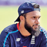 Adil Rashid Wants to Play Test Cricket in Future