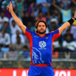 Shahid Afridi says PSL will help Pakistan Cricket