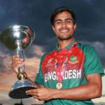 Bangaldesh U19 captain apologizes for disrespecting Indians after finals