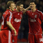 Former Red interested in UEFA decision on Manchester City