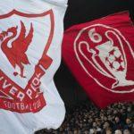 Atletico Madrid president takes swipe at Liverpool's Anfield Stadium