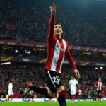 Athletic Bilbao star Aritz Aduriz wants to win a trophy and is fed up of Barcelona and Real Madrid winning everything