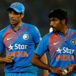 Dependency on Bumrah should be reduced, says Ashish Nehra