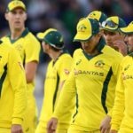 Australia announce squads for South Africa tour