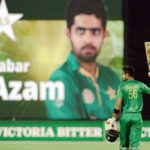 Babar Azam All Set to be the ODI Captain of Pakistan