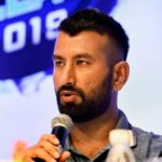 Pujara believes he can succeed in ODIs and T20Is as well