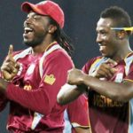 Andre Russell neglected knee injuries to impress girls
