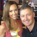 Michael Clarke, Kyly announce separation after 7 years of marriage