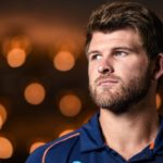Corey Anderson to play for Somerset in T20 Blast