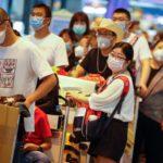 Coronavirus effect: Asian Walking Championships canceled, two Asian squash tournaments postponed
