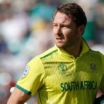 David Miller Praises 'Refreshing' South Africa Squad for the England ODIs