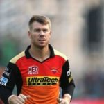 David Warner's visa gets rejected; could not play in IPL 2020