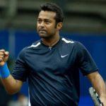 Davis Cup: AITA retains Leander Paes in playing squad, Divij Sharan named reserve member for Croatia tie