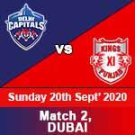 dc-vs-kxip-match-2