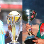 Don't compare me with Dhoni, says Akbar