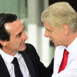"Former Gunners manager, Arsene Wenger slams Unai Emery over his ""decline"" comments"