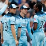 England pacer titled as the Debutant of the Year by ESPNCricinfo
