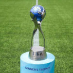 FIFA U-17 Women's World Cup just got its destination!