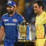 IPL 2020: Schedule of League Stage Matches Announced