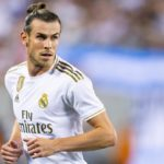 And let's be realistic, for most clubs he is out of their league, financially-Bale's agent