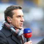 Neville praises new Manchester United signing despite his concerns regarding the player