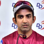 Gautam Gambhir praises current Indian team's physical fitness