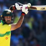 Glenn Maxwell makes strong case for a recall in T20