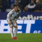 Eden Hazard ruled out due to injury for the clashes against Barcelona and Manchester City