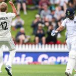 NZ vs IND, Day 3: Indians on the back foot as hosts gain control