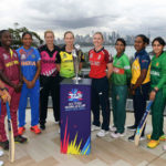 Mithali Raj Reveals the Favourites of ICC Women's T20 World Cup 2020