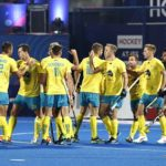Pro Hockey League 2020: India goes down fighting to Australia
