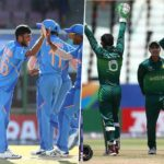 Mohammad Huraira Shares Pakistan Will Treat U-19 World Cup Semi-final against India as a 'Normal Game'