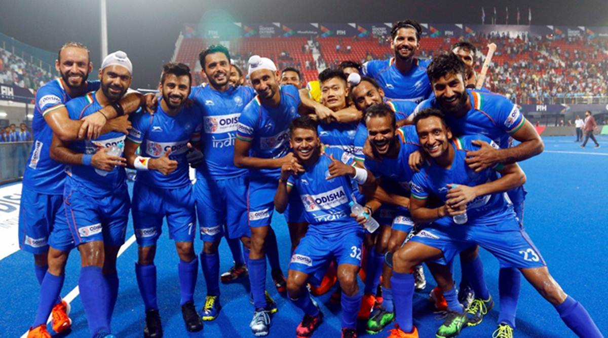 india-men-hockey