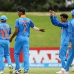 Ind u-19 vs Pak u-19 WC: All-round India crush Pakistan by 10 wickets to enter finals