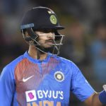 Shreyas Iyer credits his stint with India A for being instrumental at number four