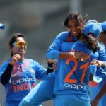 In-depth Analysis of the Indian squad ahead of T20 Women's World Cup