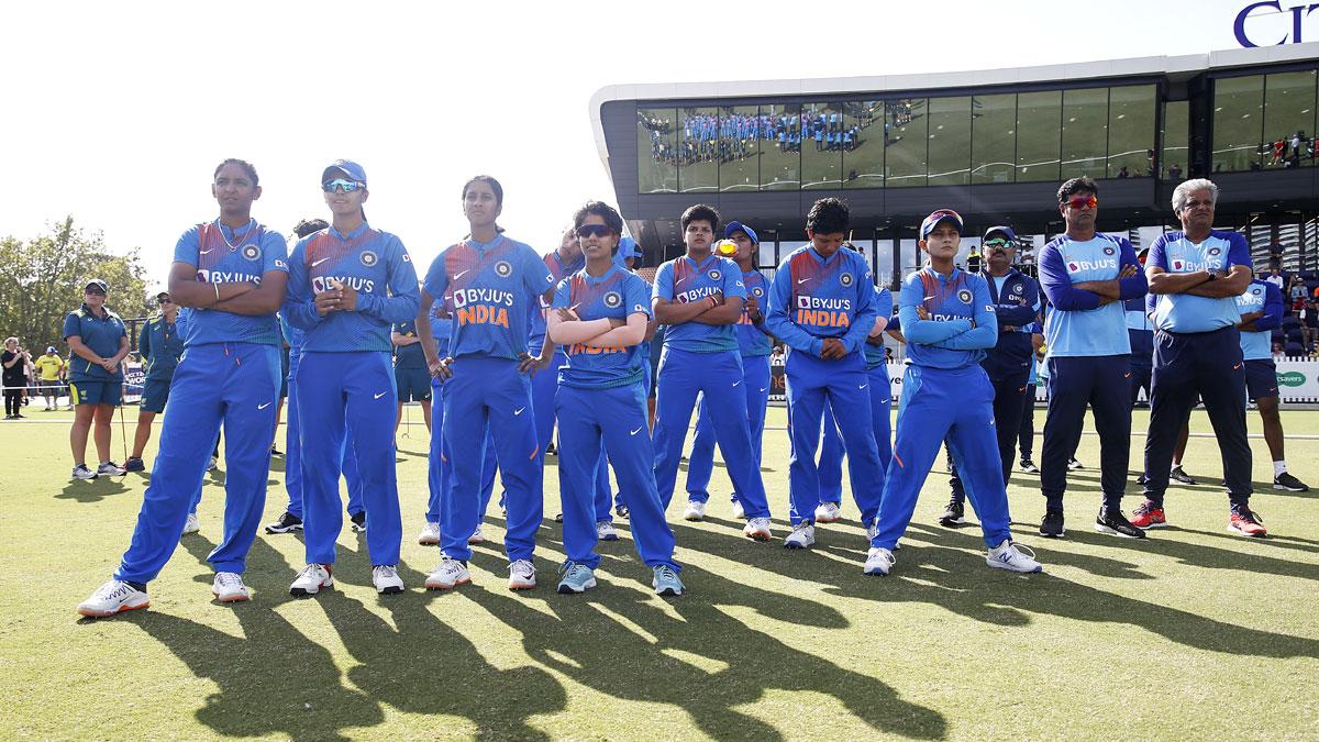 indian-women-s-cricket