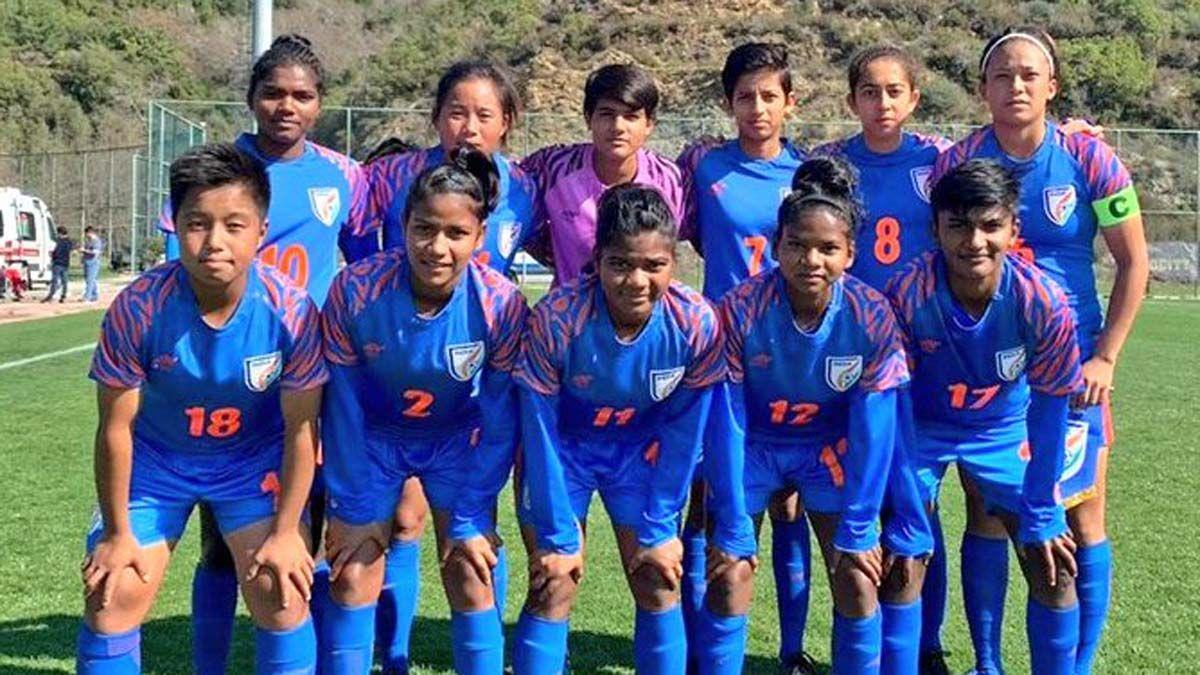indianfootball-u17-womens