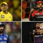 IPL teams eager to play abroad in off-season