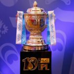 IPL clubs want to go global, BCCI not bothered